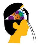 psicologo aggiornamento continuo
