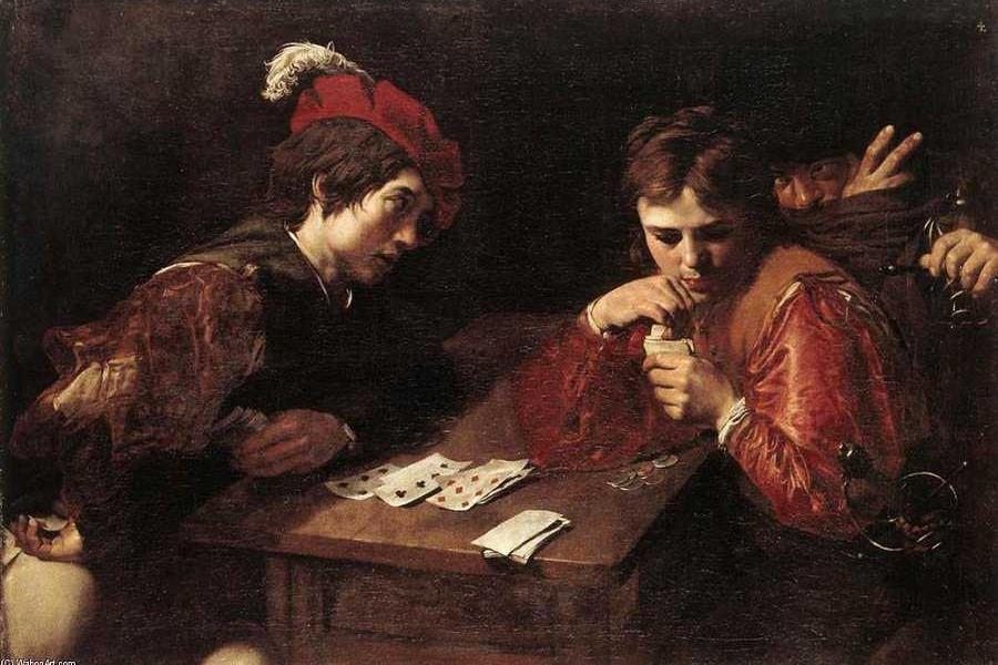Non riesci a fare a meno di scommettere o giocare d'azzardo? Potresti avere la ludopatia: scopri i sintomi ed il trattamento